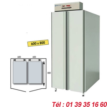 FERMENTATION CONTROLEE 2X22 FILETS 600X800