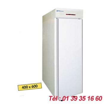 FERMENTATION CONTROLEE 22 PLAQUES 400X600