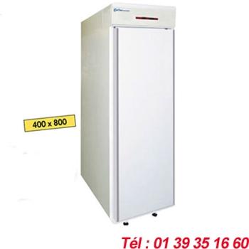 ETUVE 22 FILETS 400X800