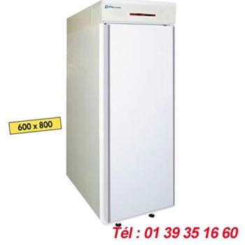 ETUVE 20 FILETS - PLAQUES - GRILLES  600X800