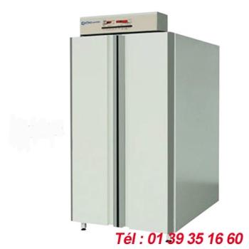 ETUVE 20 FILETS - PLAQUES - GRILLES  750X900