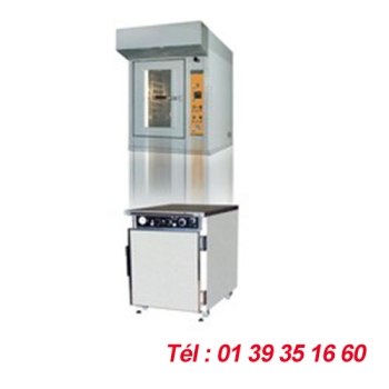 SUPPORT ETUVE 20 NIVEAUX 400X600