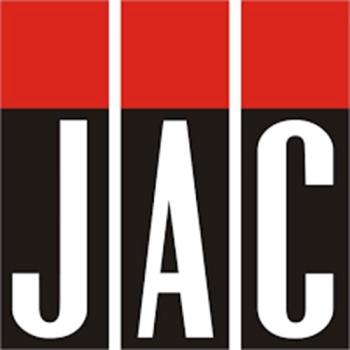 INFORMATIONS DIVISEUSES JAC
