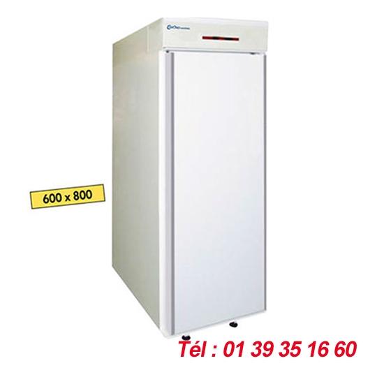 FERMENTATION CONTROLEE 22 FILETS 600X800