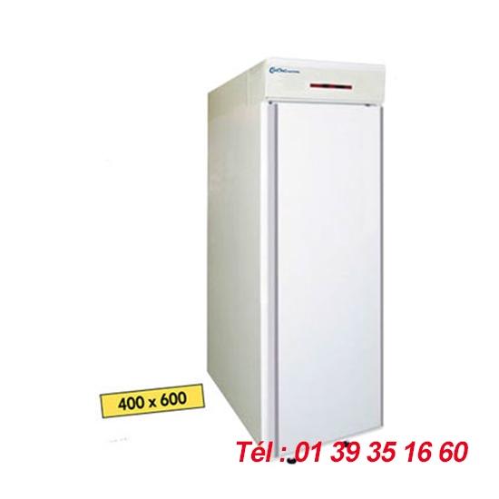 ETUVE 27 PLAQUES 400X600 MM