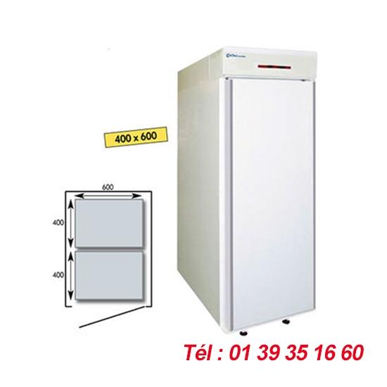 ETUVE 54 PLAQUES 400X600 MM