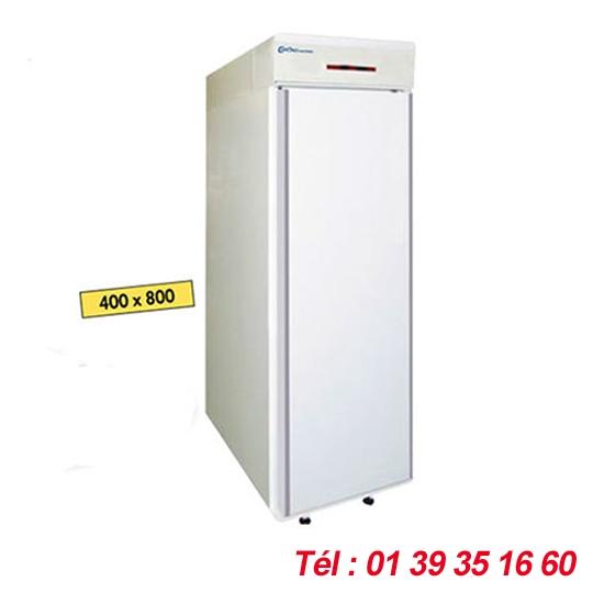 FERMENTATION CONTROLEE 22 FILETS 400X800