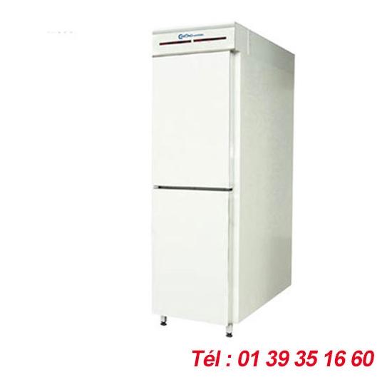 FERMENTATION CONTROLEE 9 COUCHES 612X800