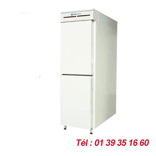 FERMENTATION CONTROLEE 2X9 FILETS 765X800
