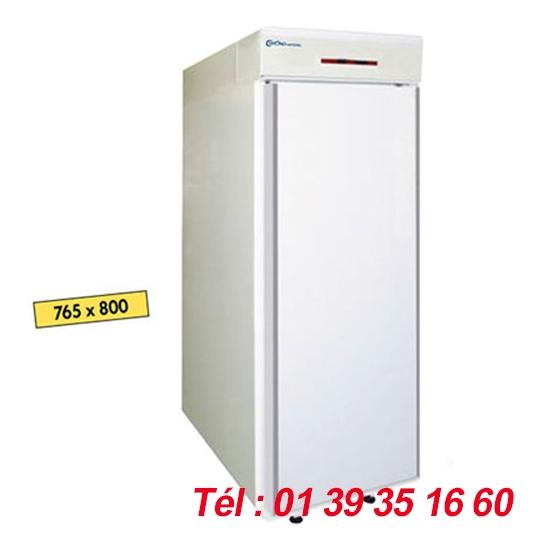 FERMENTATION CONTROLEE 20 COUCHES 765x800
