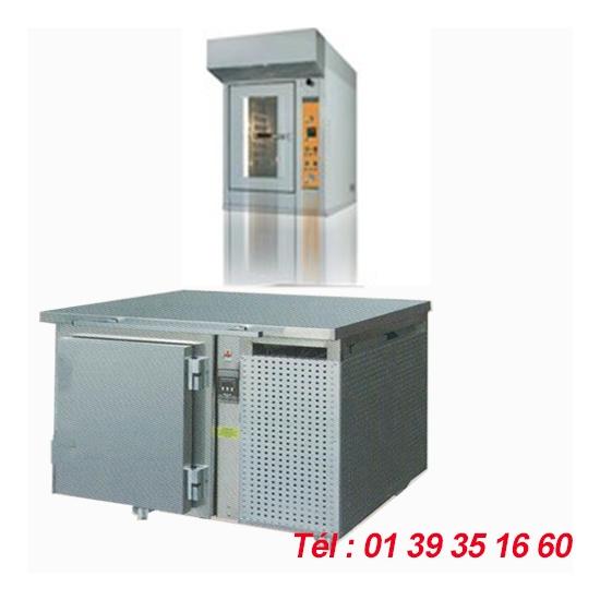 SUPPORT ETUVE 10 NIVEAUX 600X400