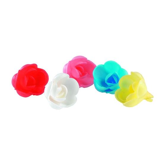 Roses Ø 30